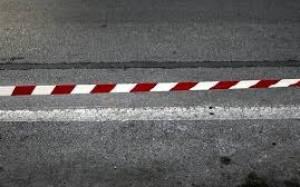 Διακοπή κυκλοφορίας σε Χαλκιδική και Κιλκίς λόγω κακοκαιρίας