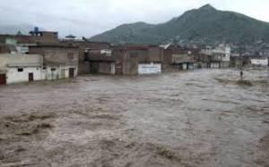 Βουλγαρία: Συνεχίζεται η αποκατάσταση των ζημιών
