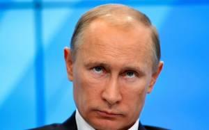 Ρωσία: Απαντά σε ενδεχόμενες νέες κυρώσεις από τις ΗΠΑ