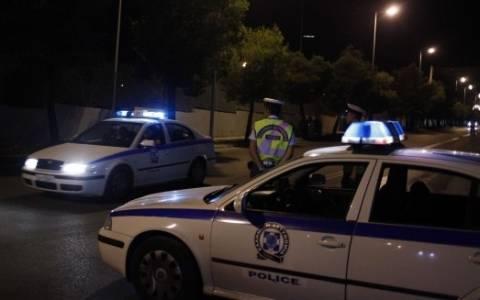 Εξιχνιάσθηκε άμεσα κλοπή σε πρακτορείο ΟΠΑΠ στη Θήβα