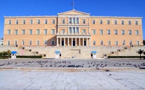 Ο ιταλικός Τύπος για τις πολιτικές εξελίξεις στην Ελλάδα