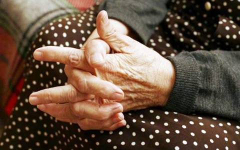 Νέα υπόθεση απάτης σε βάρος ηλικιωμένης στη Δράμα