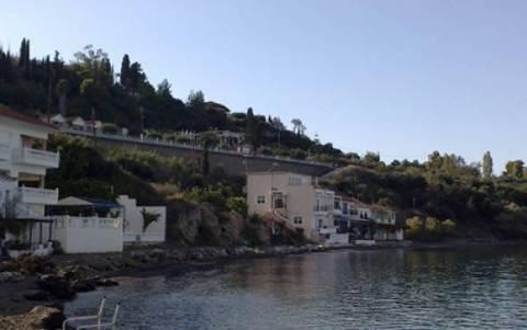 Νεκρός βρέθηκε 55χρονος που αγνοούνταν στην Κορώνη