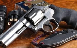 Αυξήθηκαν οι αιτήσεις για άδειες οπλοφορίας