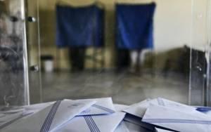 Μπροστά ο ΣΥΡΙΖΑ σε 4 νέες δημοσκοπήσεις