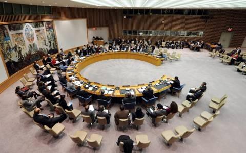 Καταδίκασε ο ΟΗΕ την επίθεση στην πρεσβεία του Ισραήλ