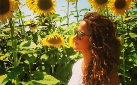 Πατέρας 28χρονης: Έχουν την κόρη μου 3 μέρες στο ψυγείο