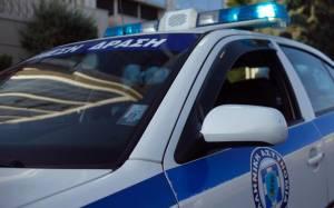 Αστυνομικός σε σπείρα που εξαπατούσε επιχειρηματίες
