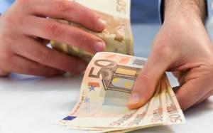 Βρούτσης: Στις 40.000 οι ρυθμίσεις στα ασφαλιστικά Ταμεία