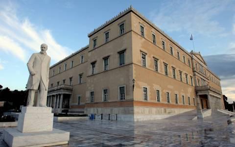 Ο ιταλικός Τύπος για τις εξελίξεις στην Ελλάδα