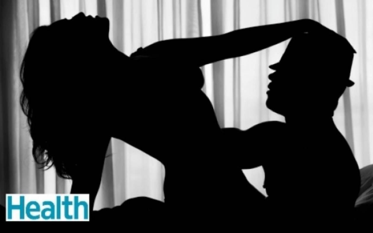 Γυμνή εφηβική κορίτσια βίντεο