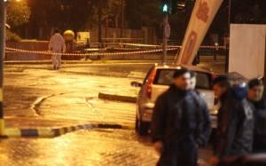 Καταδίκη της επίθεσης στην πρεσβεία από το ΣΑ του ΟΗΕ