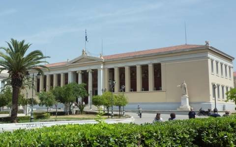 Τριμερή συμφωνία για τους εισακτέους πρότειναν οι πρυτάνεις
