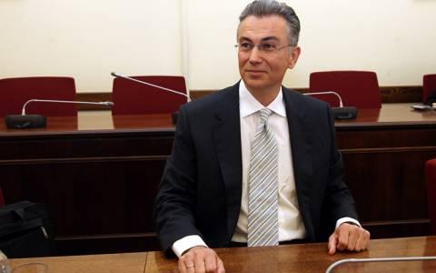 Ο Ρουσόπουλος γιούχαρε άνεργους δημοσιογράφους! (vid)