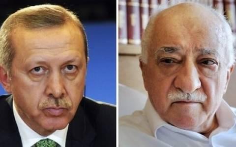 Η απάντηση των ΗΠΑ στις εφόδους και συλλήψεις στην Τουρκία