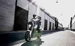 BMW: Νέο ρεκόρ πωλήσεων για τη BMW Motorrad