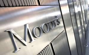 Η Moody's εξετάζει υποβάθμιση