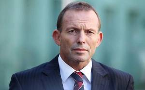 Σίδνεϊ: «Πολιτικό το κίνητρο του ενόπλου»
