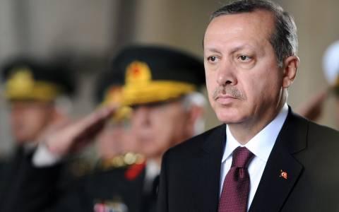 Τουρκία: Νέες συλλήψεις δημοσιογράφων