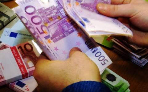 Τι θα πληρώσουμε ως το τέλος της χρονιάς