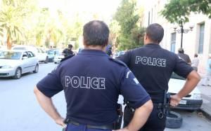 Ευρυτανία: Ηλικιωμένος αυτοπυροβολήθηκε με καραμπίνα