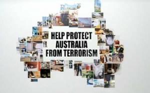 Χρονολόγιο: Η Αυστραλία δίνει τη μάχη της με την τρομοκρατία