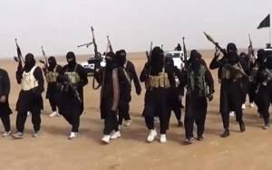Συρία: Δυνάμεις των τζιχαντιστών κατέλαβαν στρατιωτική βάση