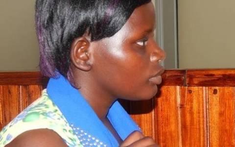 Ουγκάντα: Ποινή 4 ετών για τη νταντά-«τέρας»