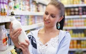 Τι είναι τα «Ε» στα τρόφιμα που καταναλώνουμε;