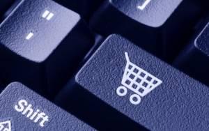 ΕΛΣΤΑΤ: Αυξήθηκαν οι αγορές μέσω διαδικτύου