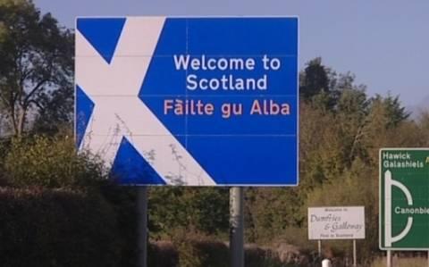 Σκωτία: Νέο αίμα ψηφοφόρων