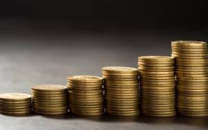 Στα 2,6 δισ. ευρώ το ταμειακό πρωτογενές πλεόνασμα το 11μηνο