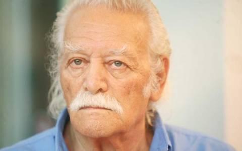 Ο Γλέζος επιστρέφει για τη νίκη του ΣΥΡΙΖΑ