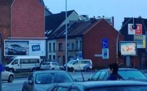 Βέλγιο: Τρεις συλλήψεις υπόπτων για την ομηρία
