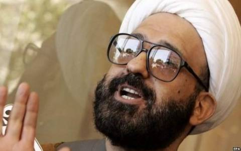 Σίδνεϊ: Αυτός ήταν ο δράστης του πολύωρου θρίλερ