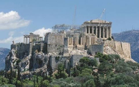 Ύμνοι για την Αθήνα από την Toronto Star