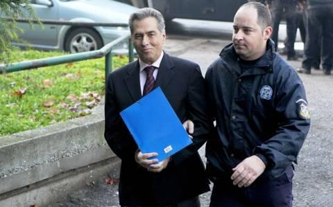 Ποινική δίωξη στον Παπαγεωργόπουλου για τη νέα «τρύπα»