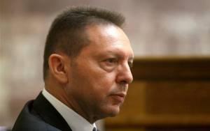 Στουρνάρας: Ανεπανόρθωτη βλάβη αν δεν εκλεγεί Πρόεδρος