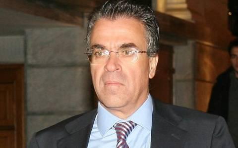 Ντινόπουλος: Έξι στους δέκα Έλληνες δεν θέλουν εκλογές