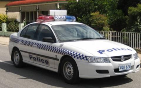 Αυστραλία: Εκκένωση υπουργείου λόγω ύποπτου δέματος