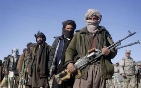Πακιστάν: Επίθεση κομάντος Ταλιμπάν σε στρατιωτική σχολή