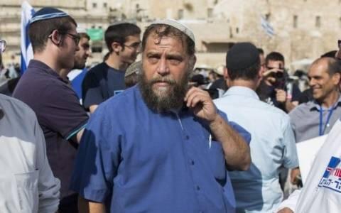 Ισραήλ: Συλλήψεις μελών της ακροδεξιάς οργάνωσης Λεχάβα