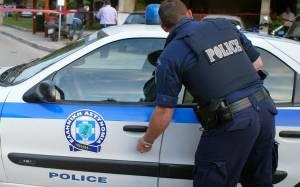 Κατερίνη: Συλλήψεις για εκβιασμό