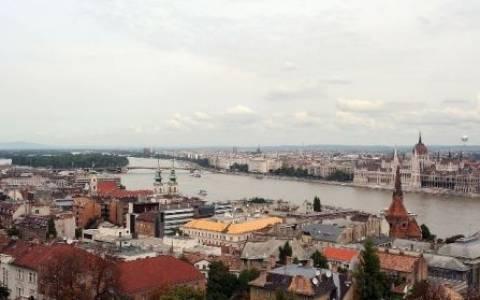 Βουδαπέστη: Έλληνες μαθητές με συμπτώματα γαστρεντερίτιδας