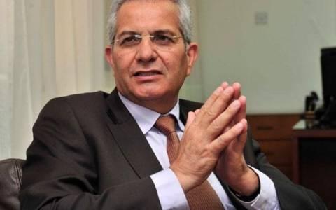 Κυπριανού: Δεν θα δεχθούμε ξήλωμα του δημόσιου τομέα