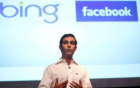 Προχωράει σε σημαντικές αλλαγές το Facebook