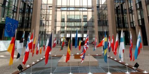 «Χαστούκι»  στην Άγκυρα από το Συμβούλιο της ΕΕ για την ΑΟΖ