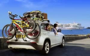 Υπ. Μεταφορών & Δικτύων: Λύση στο πρόβλημα των ταξιδιών