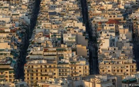 Bild: Τα μέτρα που ζητά η τρόικα από την Ελλάδα