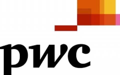 PwC: Προς μια οικονομία χωρίς τράπεζες